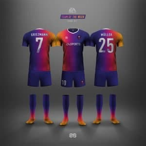 fifa 18 to feature more custom kits than ever before2