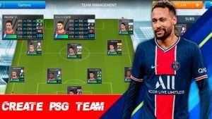 PSG Profile.dat